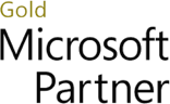 logo_footer_microsoftgold