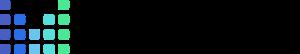 logo_footer_softadmin