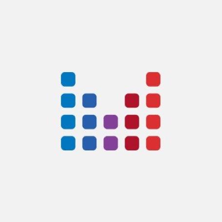 om_oss_avatar_placeholder