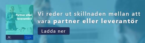 partner-leverantor