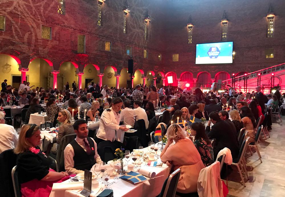 bla-hallen-great-place-to-work-2019