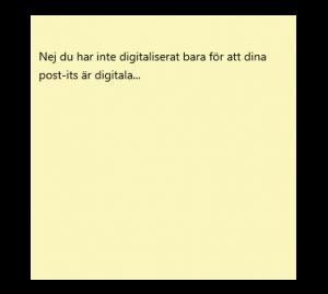 digital-post-it-300×269-300×269