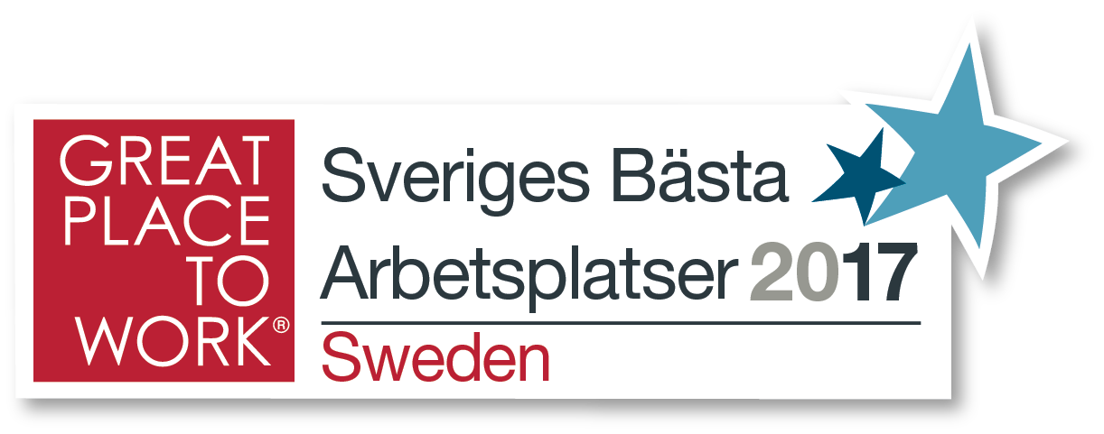 gptw_sweden_sveriges-bastaarbetsplatser_2017_rgb