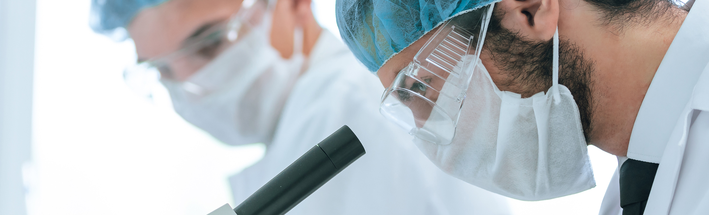 ny-44894467-close-up-a-group-of-scientists-working-on-creating-a