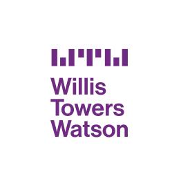 willis-citat