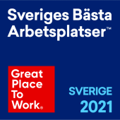 great-place-to-work-sverige-2021